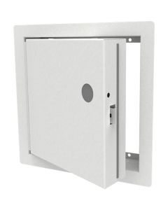 Babcock Davis Fire Rated Insulated Access Panel