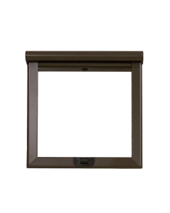Velo Privacy Screen For Vision Lites - PS